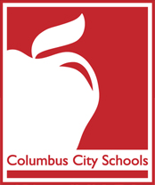 Cbus-City-School-Icon